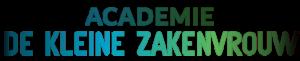 workshops trainingen DKZ